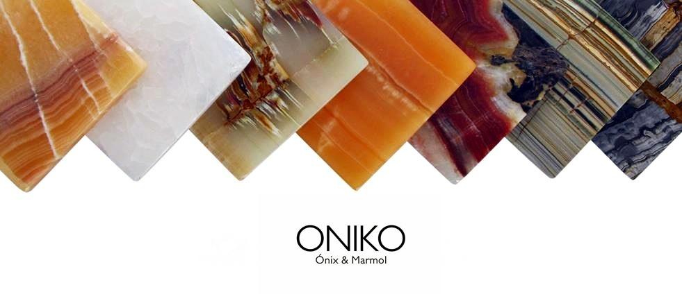 oniko-stone